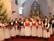 Rakovica_Bozicni_koncert_2018-20