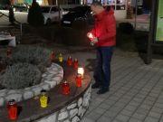 Rakovica_za_Vukovar-02
