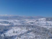 Snijeg_01_2021-11