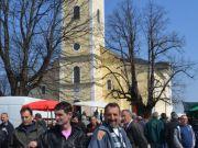 sajam-Cetingrad-2015-38