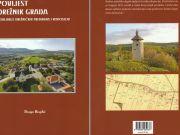 Knjiga_Povijest_Dreznik_Grada-09