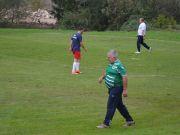 Nogomet-Lovci-vs-Vatrogasci-11