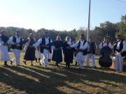 Festival_Medin_brlog_Grabovac-12