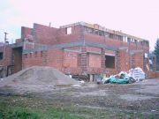 dom-gradnja-3