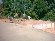dom-gradnja-4