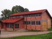 dom-gradnja-8