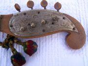 KUD-Izvor-tambura