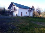 Lovacki-dom-13