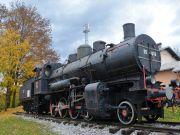 Parna_lokomotiva-01