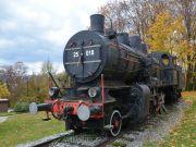 Parna_lokomotiva-02