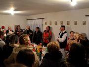 Bozicni-koncert-2017-16