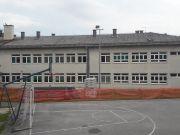 Energetska_obnova_skola_Rakovica-06