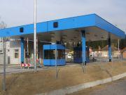 gp-kordunski-ljeskovac-12