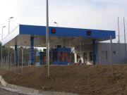 gp-kordunski-ljeskovac-13