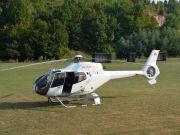 Helikopter-01