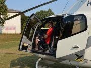 Helikopter-06