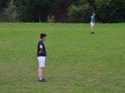 Nogomet-Lovci-vs-Vatrogasci-03