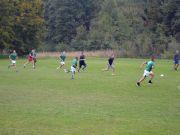 Nogomet-Lovci-vs-Vatrogasci-25