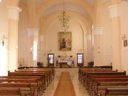 09-Dreznik-crkva