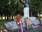 Eugen-Kvaternik-spomenik-Rakovica-1